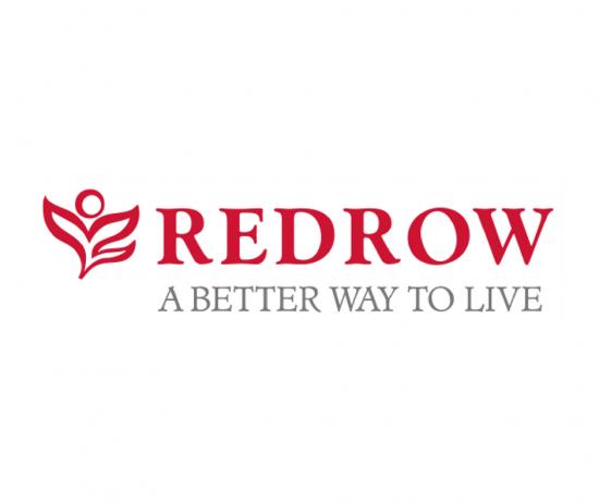 Redrow-e1508931483717.png