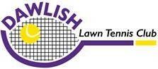 Dawlish Lawn Tennis Club